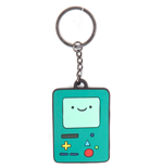 Adventure Time Keychain 249004