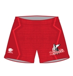 Legnano Basket Knights Swimsuit 249012