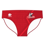 Legnano Basket Knights Swimsuit 249020