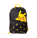 Pokémon Backpack 249042