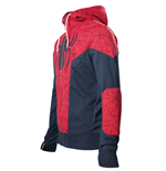 Spiderman Sweatshirt 249276