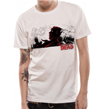 The Walking Dead T-shirt 249286