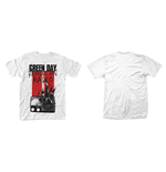 Green Day T-shirt 249311