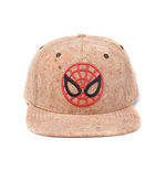 Spiderman Cap 249334