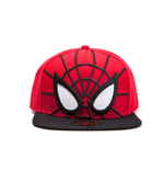 Spiderman Cap 249419