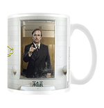 Better Call Saul Mug 249430