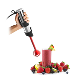 Star Wars Immersion Blender Darth Vader Lightsaber
