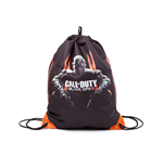 Call of Duty Black Ops III - Game Cover Gymbag