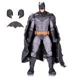 DC Comics Designer Action Figure Batman by Lee Bermejo 17 cm