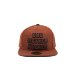 Pulp fiction Cap 249662