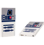Star Wars Powerbank 249669
