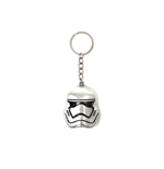 Star Wars Keychain 250070
