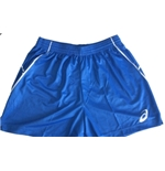 Italy Volleyball Shorts 250080