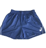 Italy Volleyball Shorts 250081