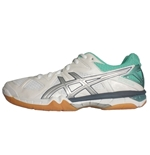 Volley Accessories Shoes 250094