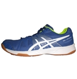 Volley Accessories Shoes 250095