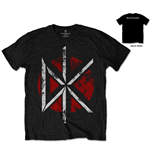 Dead Kennedys T-shirt 250181