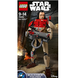 Star Wars Lego and MegaBloks 250588