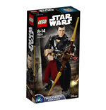 Star Wars Lego and MegaBloks 250589