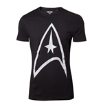 Star Trek T-shirt 250634