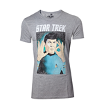 Star Trek T-shirt 250635
