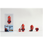 Spiderman Memory Stick 250639