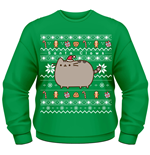 Pusheen Sweatshirt 250647