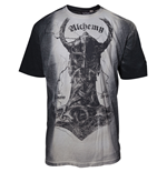 Alchemy T-shirt 250673
