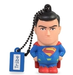 Superman Memory Stick 250823
