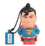 Superman Memory Stick 250827