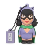 Catwoman Memory Stick 250831
