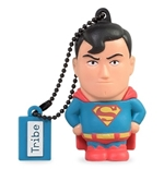 Superman Memory Stick 250834