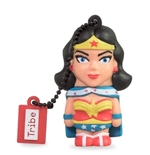 Wonder Woman Memory Stick 8GB