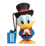 Scrooge McDuck Memory Stick 250843