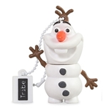 Frozen Memory Stick USB 2.0 16 GB