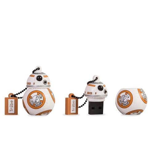 Star Wars Memory Stick 250869