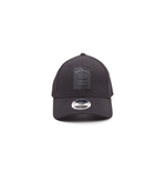 Jack Daniel's - Bottle Logo Adjustable Cap