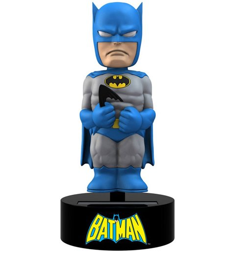 Batman Action Figure 251065
