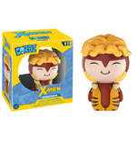 X-Men Vinyl Sugar Dorbz Vinyl Figure Sabretooth 8 cm