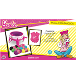 Barbie Toy 251405