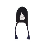 Adventure Time - Marceline Laplander Beanie