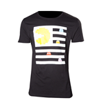 Pac-man - Pac-man and Ghosts T-shirt