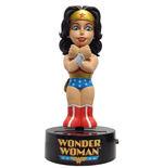 Wonder Woman Action Figure 251713