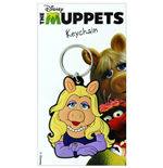 The Muppets Keychain 251743