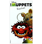 The Muppets Keychain 251745