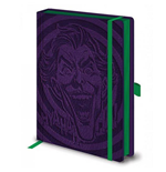 Joker Scratch Pad 251746