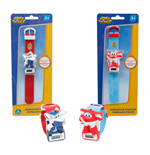 Super Wings Toy 251761