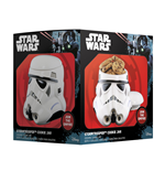 Star Wars Home Accessories 251787