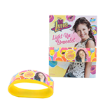Soy Luna Kitchen Accessories 251808