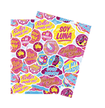 Soy Luna Kitchen Accessories 251809